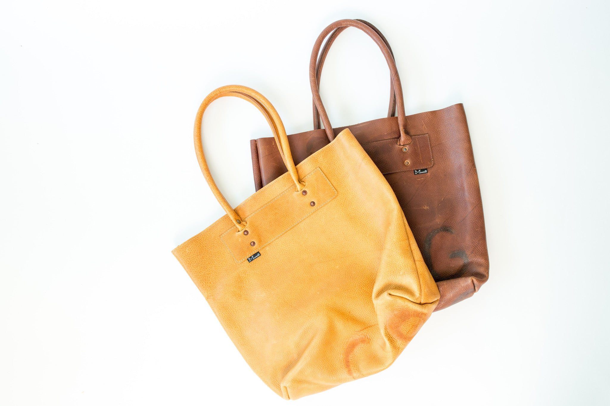 Marked™ Everyday Tote