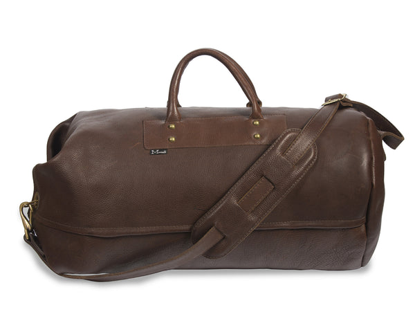 Marked™ Top Loading Duffle
