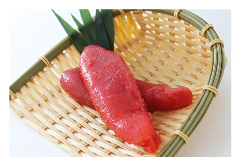 Mentaiko Small 198 Spicy Pollock Roe