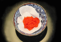 Tobiko RED Flying Fish Roe