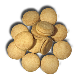 Galletitas Sinaloenses (500 Grs.)