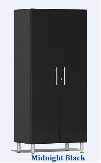 Ulti-MATE 2.0 Series UG21006* - 3' Wide 2-Door Tall Tower Cabinet - Wall To Wall Storage