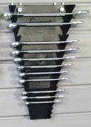 Wrench Organizer-16 - Wall To Wall Storage