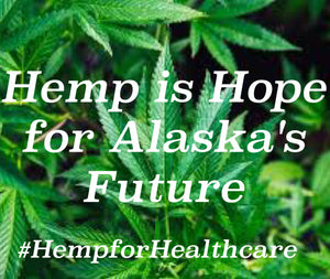 Please Listen to Me About Hemp