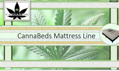 Hemp Bedding