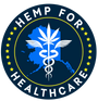 Hemp for Healthcare in Alaska