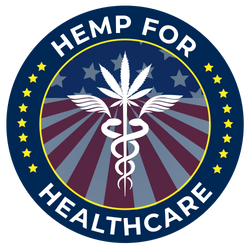 Hemp for Healthcare in America