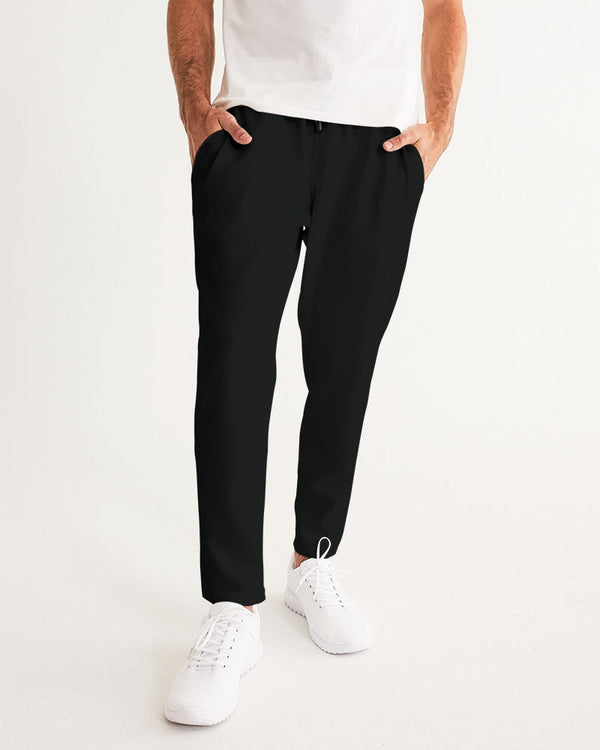 Men's Stretch pants - FashionKila.com