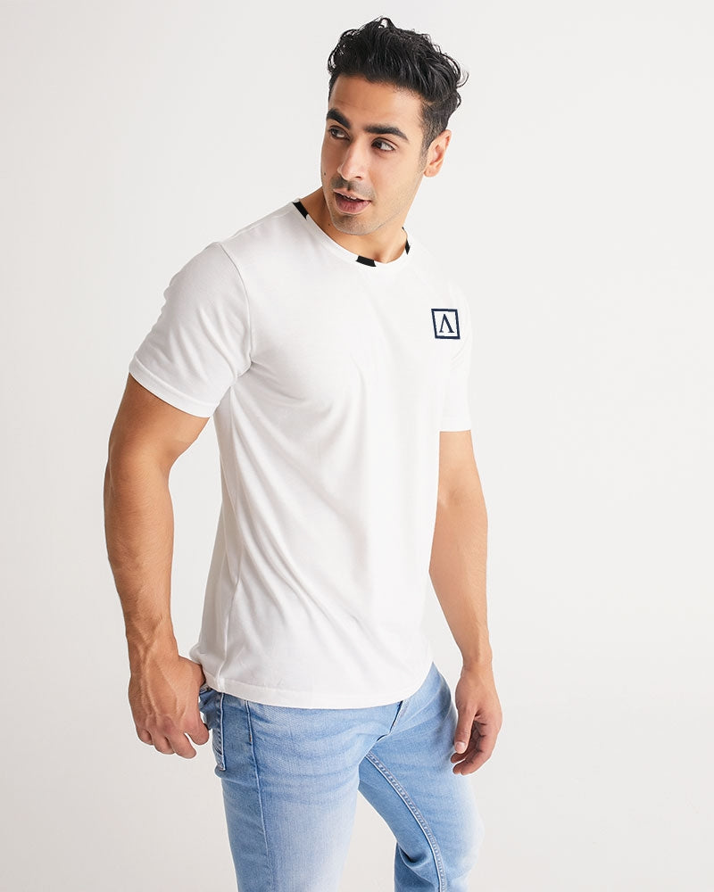 Voypa Men Tee - FashionKila.com
