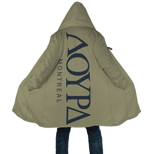 Voypa Unisex | The  perfect show men jacket - FashionKila.com