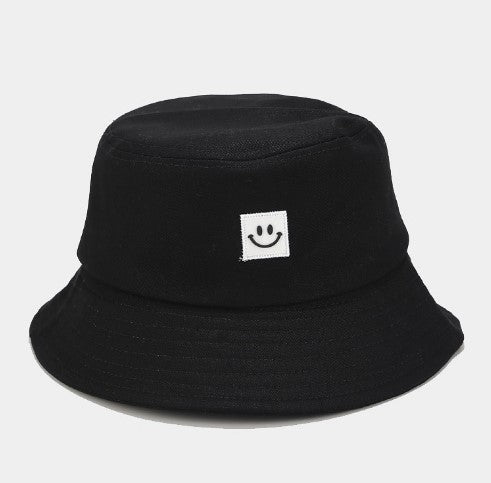 Summer Baby Bucket Hat