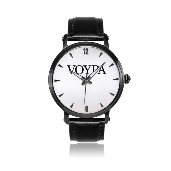 Voypa Element Watch - FashionKila.com