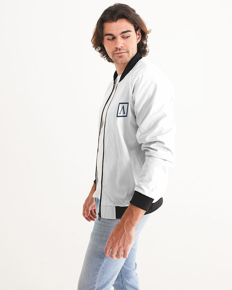 PH-Nguyen Bomber Jacket - FashionKila.com