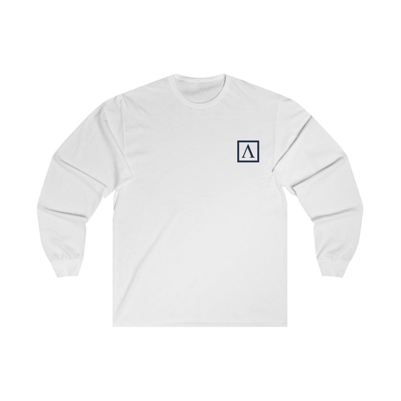 Unisex Long Sleeve Tee - FashionKila.com