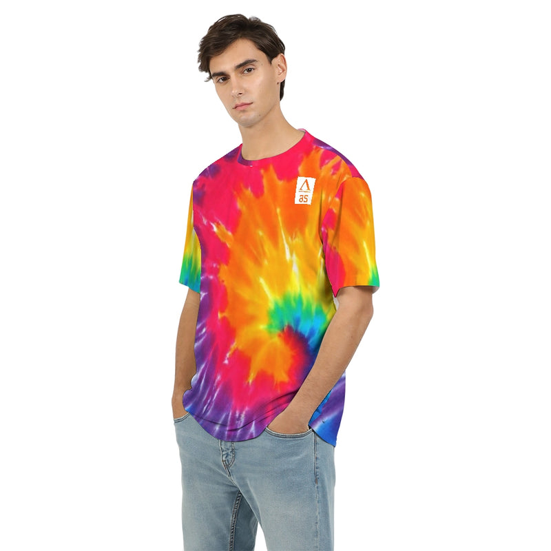 Summer Men's Tee - FashionKila.com