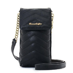 Multifunction mini shoulder bag - FashionKila.com