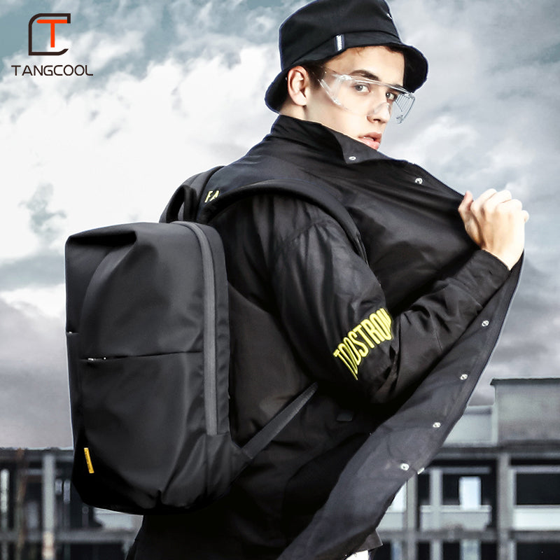 High quality School Backpack - FashionKila.com