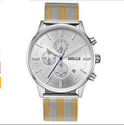 BAOGELA men's quartz-watch - FashionKila.com