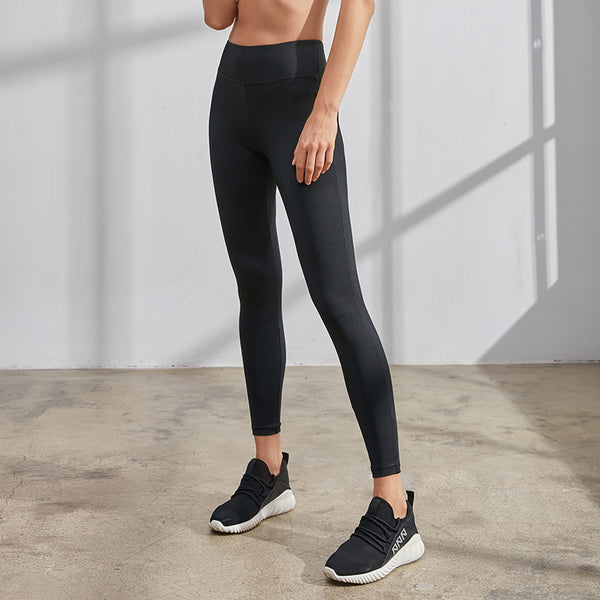 Push up yoga trousers pants - FashionKila.com