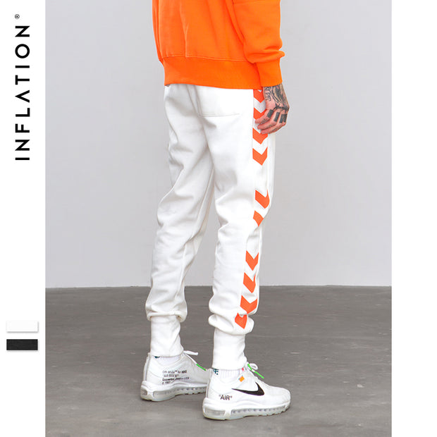 Track Pants Trousers-Shopvoypa