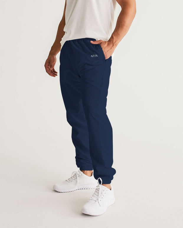 Men's Track Pants-cloth-Shopvoypa