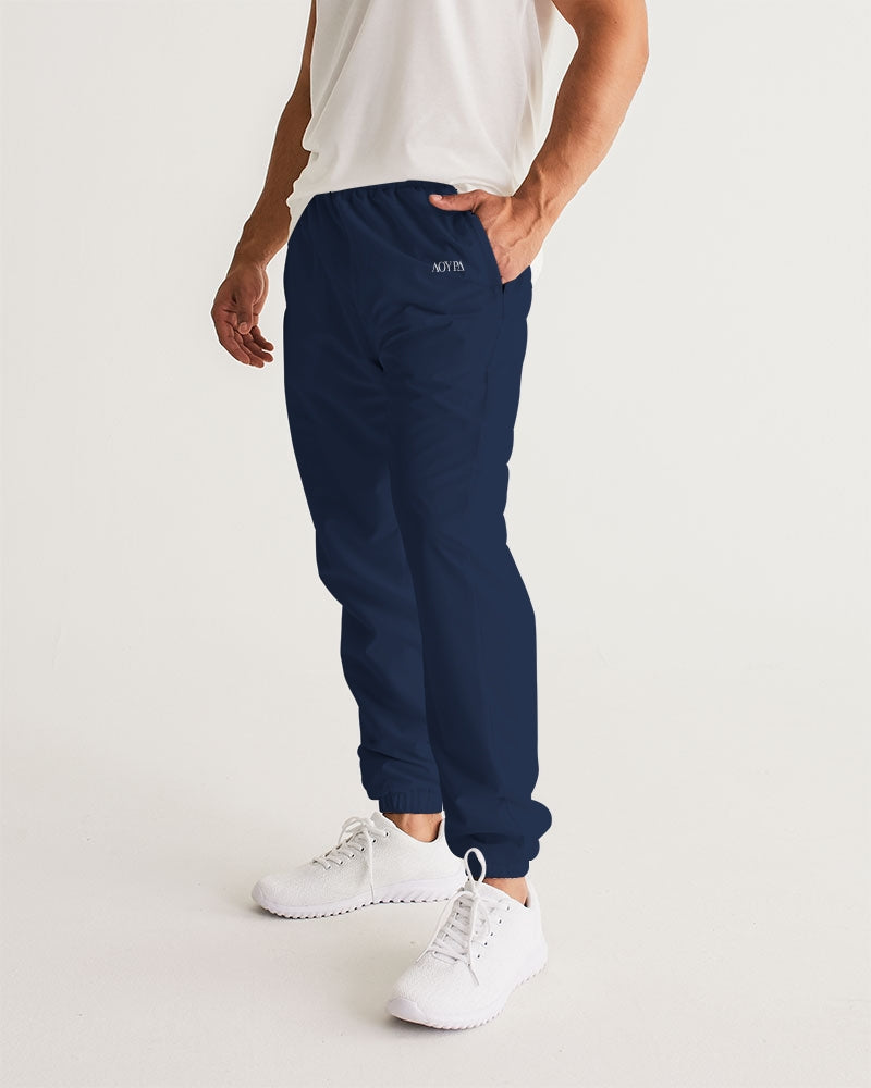 Men's Track Pants - FashionKila.com