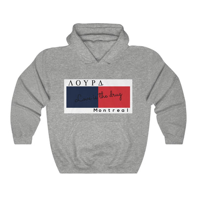 Unisex Heavy Blend™ Hooded Sweatshirt-Hoodie-Shopvoypa