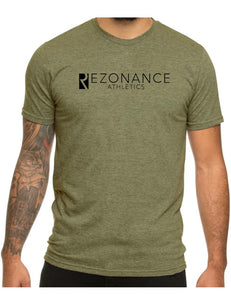Eco-Friendly Unisex T-Shirt