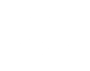 Fire Maker Brewing Co. Gear