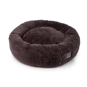 FUZZYARD ESKMIO BED GREY