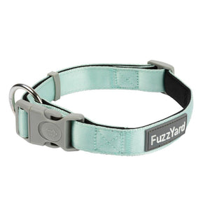 Load image into Gallery viewer, FUZZYARD DOG COLLAR - MINT