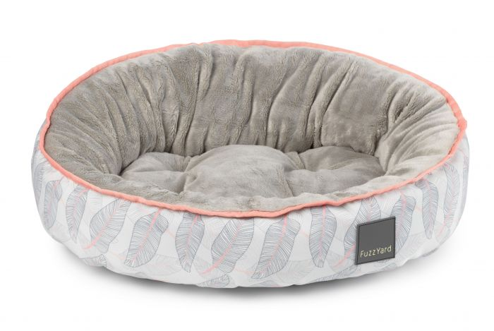 Load image into Gallery viewer, FUZZYARD REVERSIBLE BED PAIA