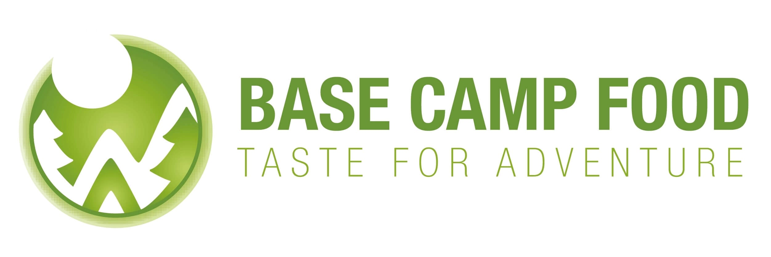 base camp food logo