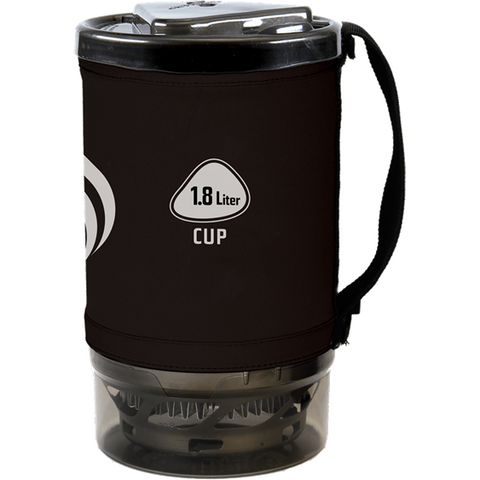 JETBOIL 1.8L Spare Cup