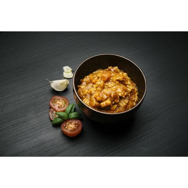 Real Turmat Pasta Bolognese 2
