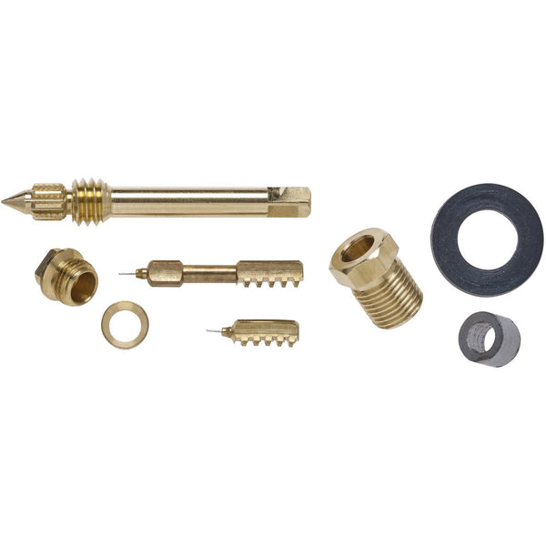 OPTIMUS SVEA Spare Parts Kit