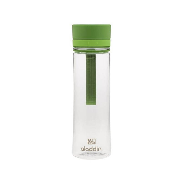 green Aladdin Aveo Water Bottle 0.6L