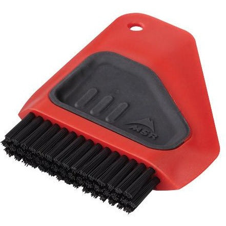 MSR Alpine™ Dish Brush/Scraper