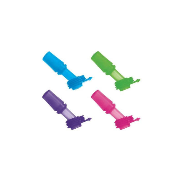 Camelback Eddy Kids Accessory Bite Valve Multi-Pack