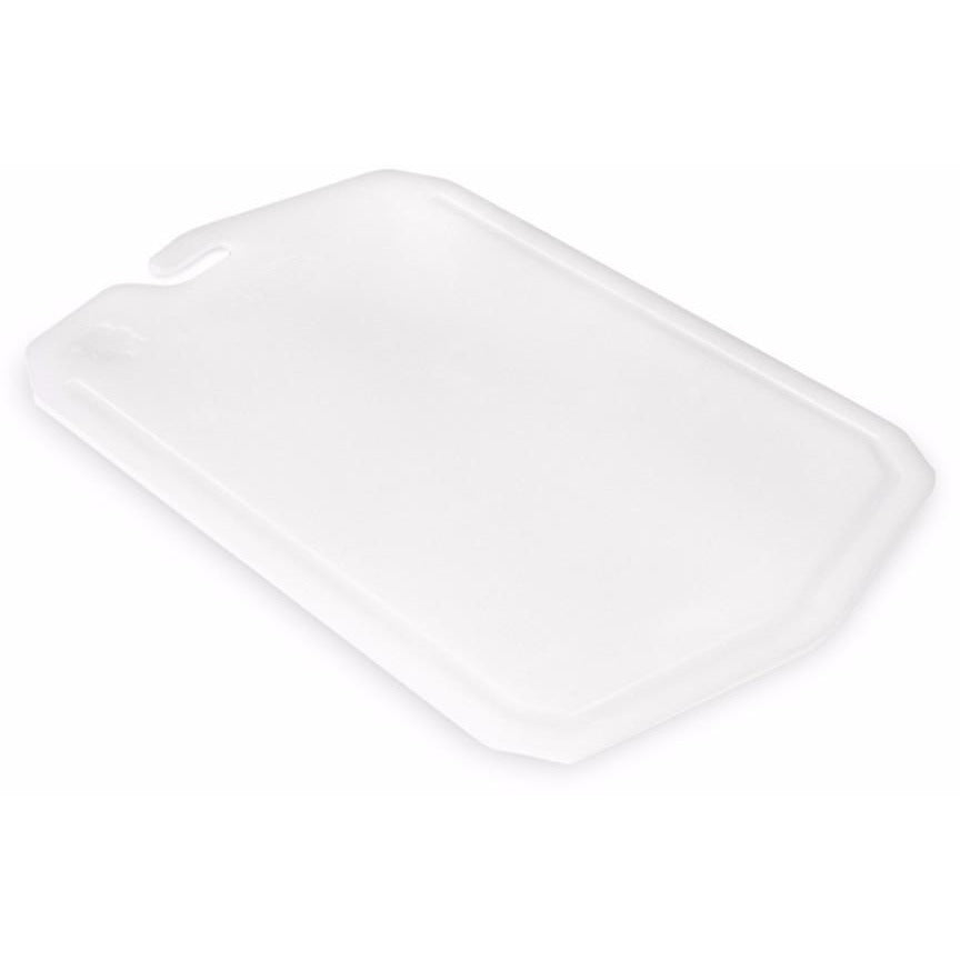 GSI Ultralight Cutting Board - Small