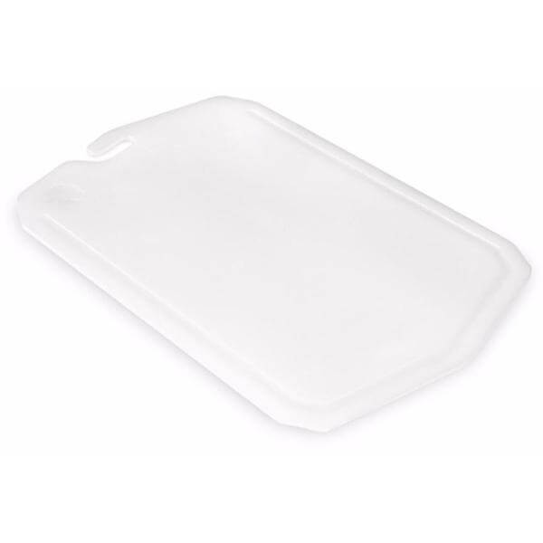 GSI Ultralight Cutting Board - Large