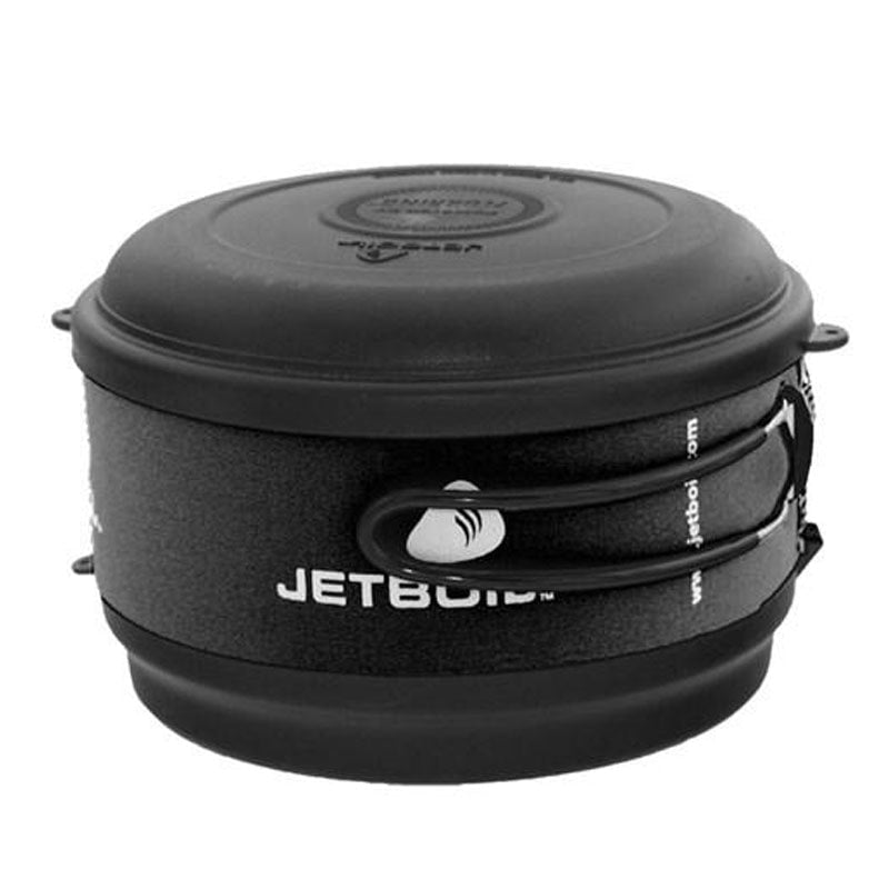 JETBOIL FluxRing 1.5L Cooking Pot