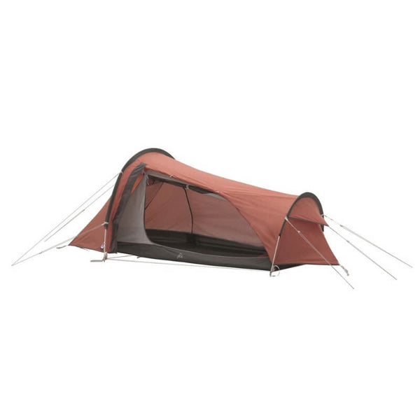 Robens Arrow Head 1 Man Tent Main