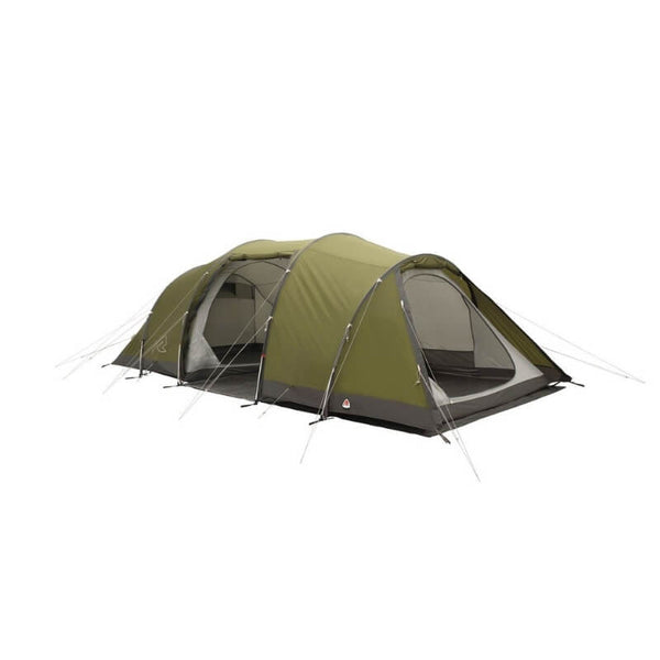 Robens Green Castle 6 Man Tent Main