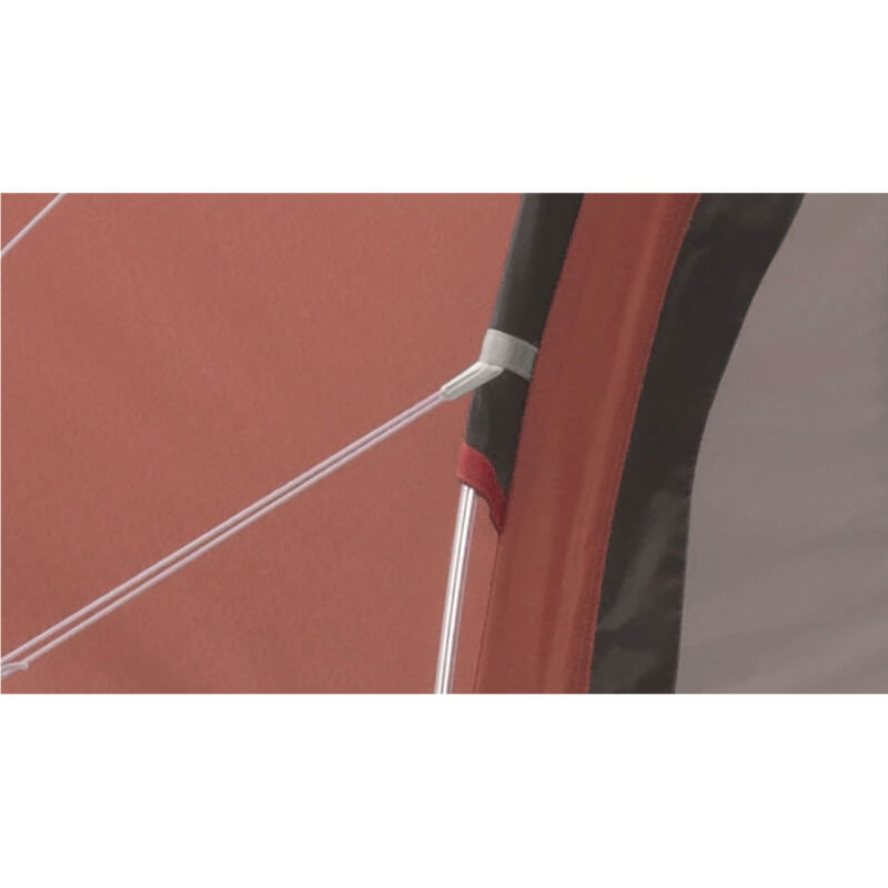 Robens Arch 2 Man Tent Pole