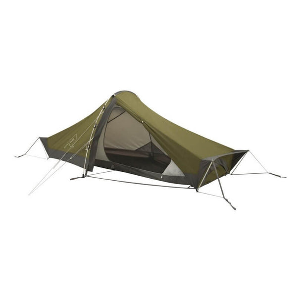 Robens Starlight 1 Man Tent Main