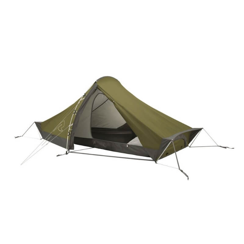 Robens Starlight 2 Man Tent main