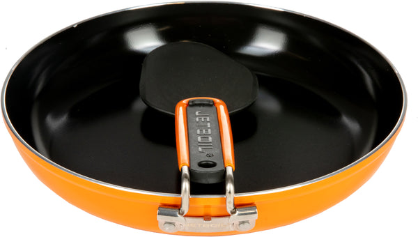 JETBOIL Summit Skillet