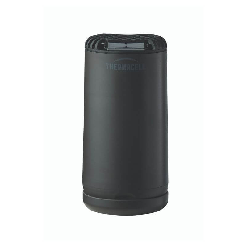 Thermacell Halo Patio Shield Mosquito Repeller