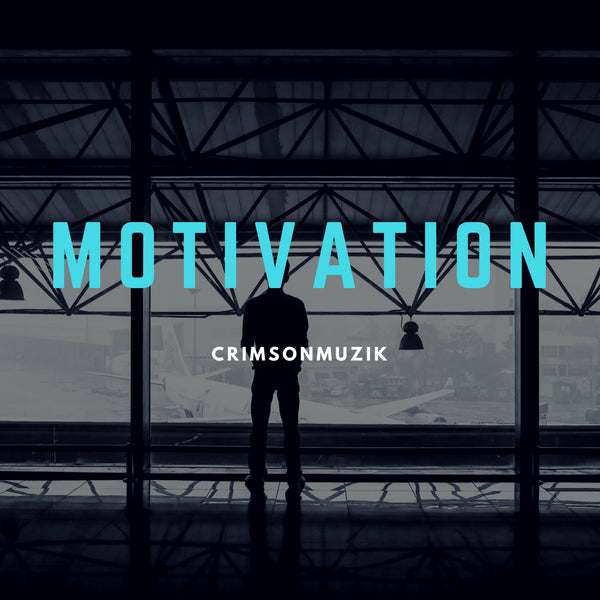 Crim - Motivation 2018